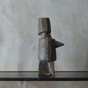 Sculpture 426 Precursor I