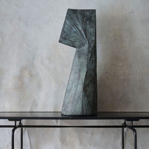 Sculpture 467 Proctor II