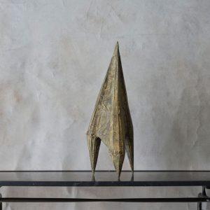 Sculpture 431 Triad I
