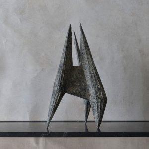 Triad II
