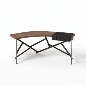Anselmo Desk