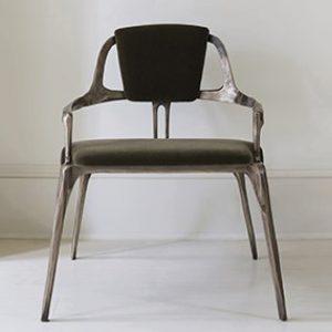 Kintla Chair