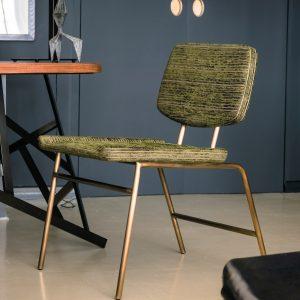 Nyack Side Chair