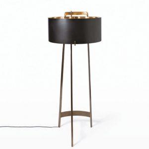 Saco Floor Lamp