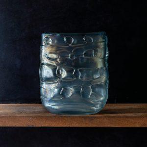 Architectonic Vase